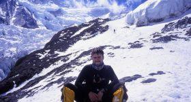 Annapurna_1999o