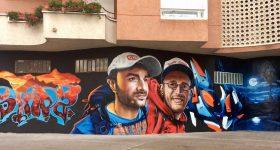 Graffiti_Pou_02