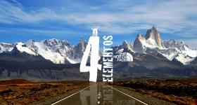 4elementos_Patagonia