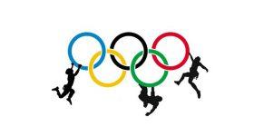 Escalada-Olimpica-Web