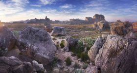 rocklands-south-africa-bouldering